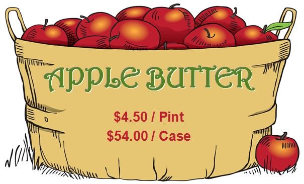 AppleButter.Ad