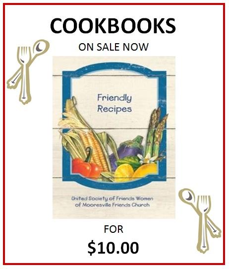 Cookbook.Ad