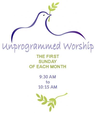 unproworship