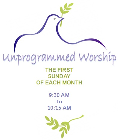 unprogworship
